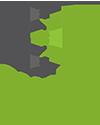 Logo SUMID Consult