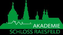 Schloss Raesfeld Logo