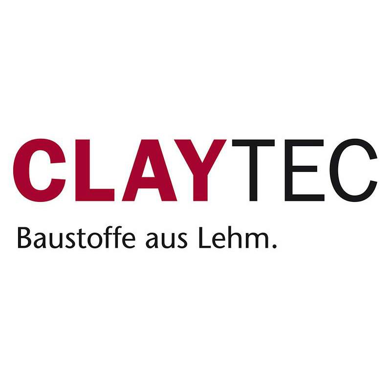 claytec