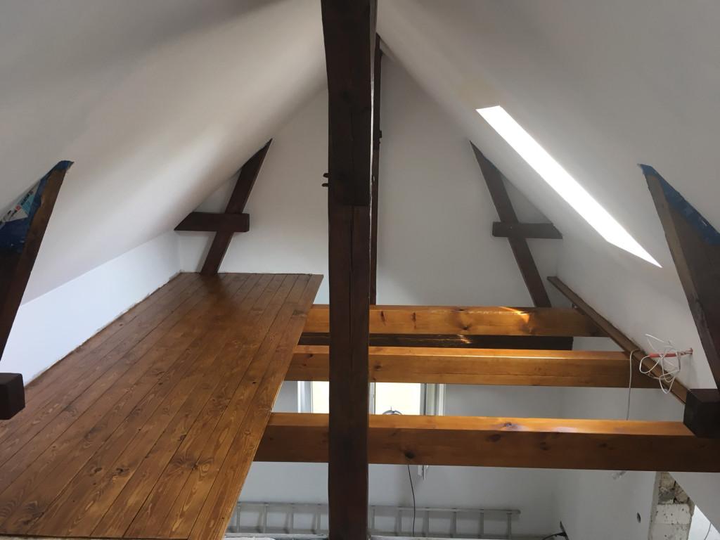 Dachgeschoss-e1495031981164