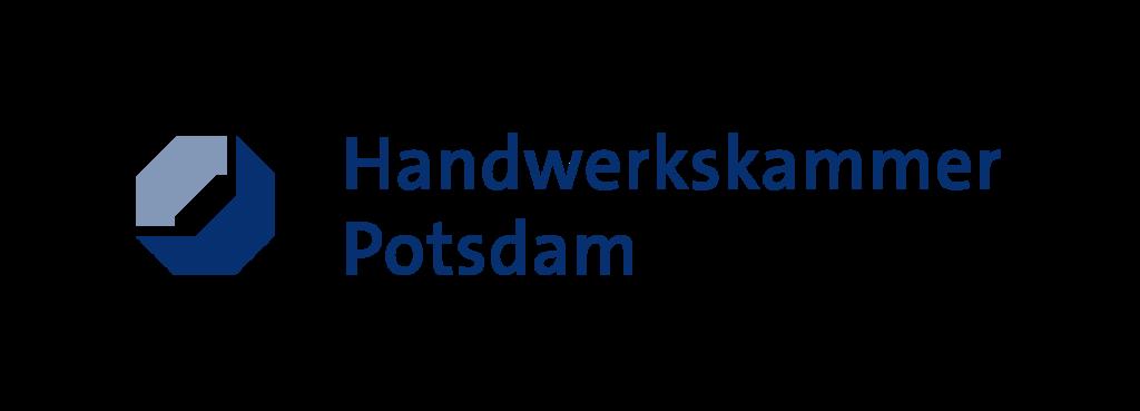 HWK_Potsdam_RGB_S